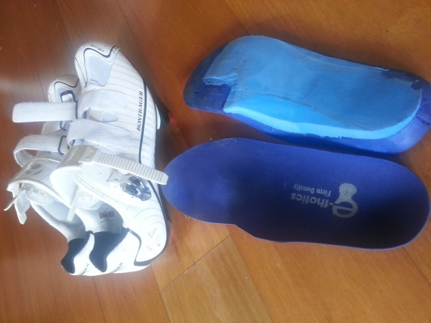 cycling-orthotics